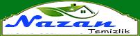 Gaziantep Nazan Temizlik Şirketli 0533 160 37 87