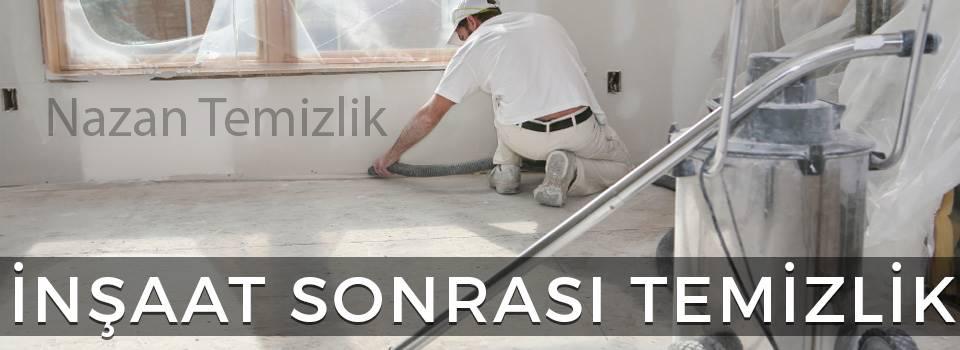 insaat_sonrasi_temizlik