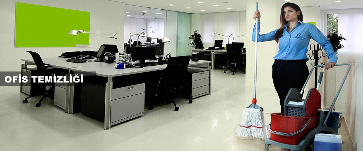 ofis-temizliği